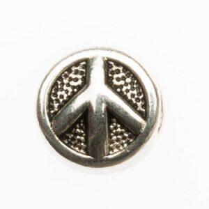 bandajanas-slipperbedels-peace