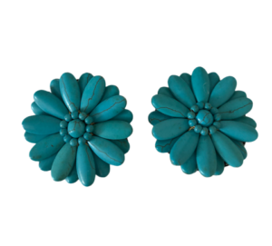 Bandajanas flowers Agapanthus