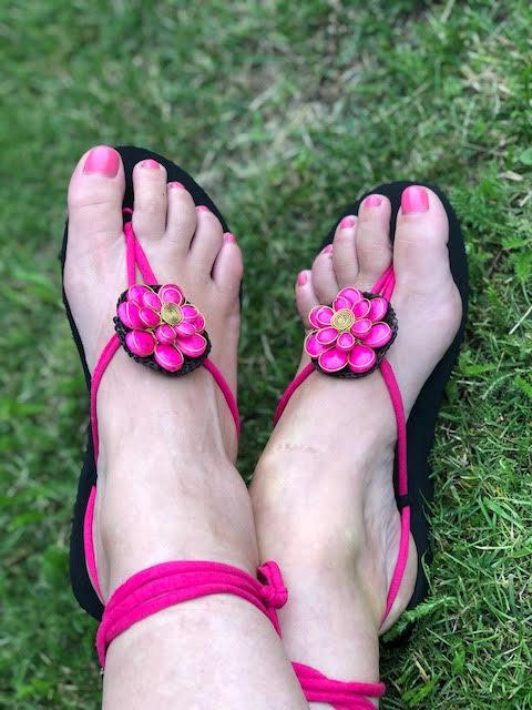 Bandajanas flowers Hortensia